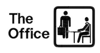 the office logo toi0005 it s free canstralian com lorraine s