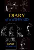 Diary of a Wimpy Kid - Set