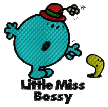 Mister men canstralian com lorraine s embroidery and designs