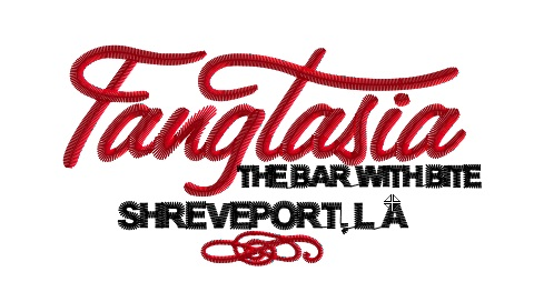 Fangtasia - Bar With Bite
